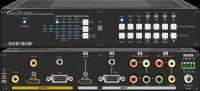 Multi-Video System Converter